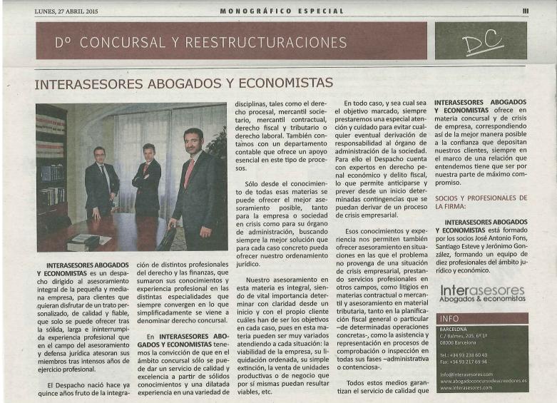 lavanguardia_noticia